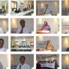 Ururka Somali Independent  Media House Association ( SUMHA) oo ay ku soo Biireen Warbaahino kale.