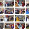 Ururka Somali Women Journalism oo  Xusey  Maalinta warbaahinta Soomaaliyeed ee  21ka January