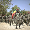 Ethiopian Troops have Joined AMISOM: What This Means for AMISOM as a 'Neutral Force'