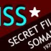 Xasuustaydii Nabad Sugiddii Soomaaliya (NSS 1976- 1991) – Q.5aad