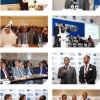 Shirweynihii 2aad ee Somalia Investment Summit oo soo gababoobay, Dubai.