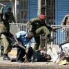 """Cabdulaahi Xasan Isaaq """"Ma aha Qunsulkii Kenya  ee waa  Barasaabkii Gobolada Jubbooyinka """""""