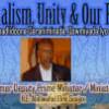 Minneapolis: Kulan looga hadli doono Qaranimada, Qowmiyadda iyo Mustaqbalka Soomaaliya…