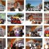 Dugsiga Darawalnimada ee Somali Driving  and Traffic  School oo Xusey Sannad Guuradii Koowaad ee Wax Qabadkooda.