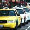 Minneapolis: Gudoomiyaha Degmada 6'aad Abdi Warsame Oo Meel Mariyey Sharciga Takaasiilayda (Taxi/Cab)