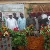 Dufcadii 1-aad oo ka qalin jabisay Machadka Al-Hidaaya Burtinle