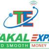 Tawakal Express oo Bangi cusub ka furaysa Soomaaliya
