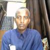 Dabagal Durista Diin walwaallada: khadar faarax saciid (warfaa)