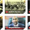 Xulashada Jimcaha: Xasuuqii Ciidanka Kenya ka geysteen magaalada Wagalla ee NFD