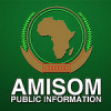 AMISOM mourns passing of Somali Police Commissioner Brig. General Mohamed Hassan Ismail