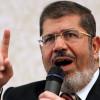 Madaxweyne Xassan ma noqon doonaa Mursi-gii Soomaaliya?