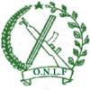 ONLF oo dagaalo cul-culus ku qaaday Ciidanka Ethiopia