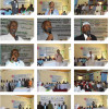 Shabakada Macalimiinta Soomaaliyeed  oo Xustey Maalinta Macalinka Soomaaliyeed ee 21 November.