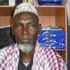 Suldaan Dhiirane Muxumed oo Dhaliil u jeediyey Taliska Ciidamada Amisom iyo Dowladda Federaalka.