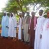 Maamulka Al-Minhaaj oo Safar daco ku gaaray Galdagob