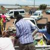 60 Soomaali ah ayaa Lagu Diley Koonfur Afrika 2014 – magacyadooda halkan ka akhri…