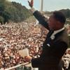 Maraykanka oo Maanta oo kale laga xasuusto Hogaamiyihii Xaquuqda Madaniga ah Martin Luther King.