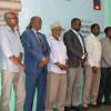 Arday Tababar Saxaafadeed Ka Dhammeysatay Machadka Somali Media Academy