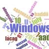 Soo rogo Windows 10 ka hor July 29, 2016 – wixii ka dambeeya waxay noqon Lacag