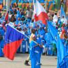 Madaxweyne Farmaajoow Sidan aad ugu Fiirso Xulashada Raysalwasaarahaaga